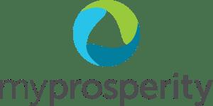 my-prosperity-stacked-logo-300x150